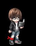 Mio Night12's avatar
