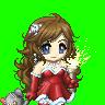 MoonlightbyDLDDAT's avatar