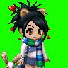 [[Davila.Icee]]'s avatar