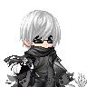 Justin-kun kage's avatar