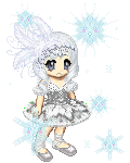 LawlietkunLives's avatar