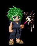Dav_The_Man's avatar