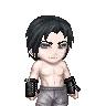 wraith40k's avatar