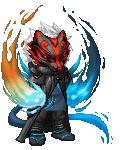DrkJosh's avatar