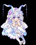 CleoEatsClovers's avatar