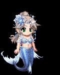 khiro's avatar