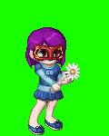 Straw-Barry-Girl's avatar
