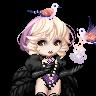 Chibi Emmz's avatar