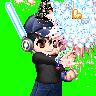 Shinguji_Himura's avatar
