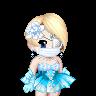 AngelFeathers's avatar