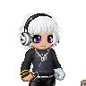 nixoo7's avatar