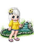 luzyluu's avatar