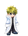 narutothebest23's avatar