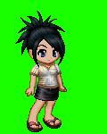 Fadya123's avatar