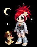 CherryTree-Tsuyu
