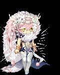 hakuluver104's avatar