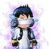 xX_KWS_Xx's avatar