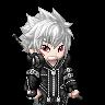 Darkside123192's avatar