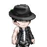 FunkyD_26's avatar