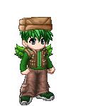 Boxtop Boy's avatar