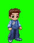 coty88's avatar