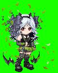 xX Vampire Devil Xx's avatar