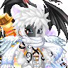 Sanin Of The Angels's avatar