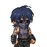 El Chicken Boy's avatar