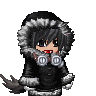 Tchfire's avatar