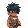 King_Rockstar14's avatar