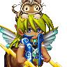 Skywalker17's avatar