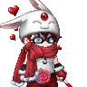 Zanpakuto-Uchiha's avatar