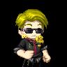 K-Hoff's avatar