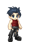 nlad40k's avatar