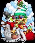 THE Little Helper Elf