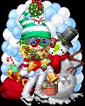 THE Little Helper Elf's avatar