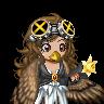 thesonofsteven's avatar