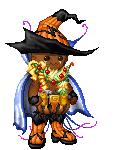 II iShara II's avatar