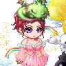 katie bean's avatar