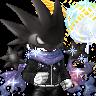 Chaosifized's avatar