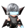 gen ichimaru1111's avatar