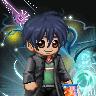 cyton's avatar