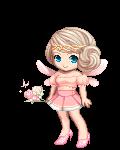 Fairy Princ3ss 08