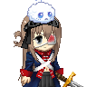 Uzumaki`Hinata's avatar
