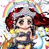 BloodDarkness's avatar