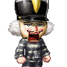 unholyspirit2k6's avatar