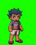 misleading301130's avatar
