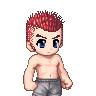 SpikeBolt's avatar