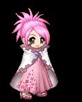 Arkell08's avatar