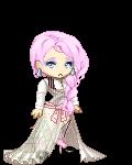 Irithylle's avatar